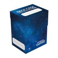 Ultimate Guard Deck Case 80+ Standardgröße Mystic Space Edition
