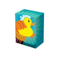 Legion Deck Box Ducky