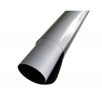Arkero-G Playmat Tube - Spielmattenbehälter Transparent