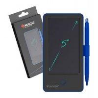 Magic the Gathering Digital Life Pad 5 Zoll Planeswalker Edition