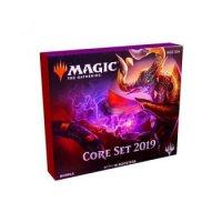 Magic Core Set 2019 Bundle