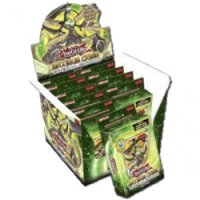 Maximum Crisis Special Edition Display (10 Packs)