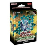 Code of the Duelist Special Edition Pack