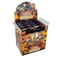 Circuit Break Special Edition Display (10 Packs)