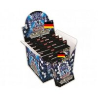 Dark Neostorm Special Edition Display (10 Packs)