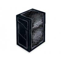 Dark Hex Card Case (Deck Box)