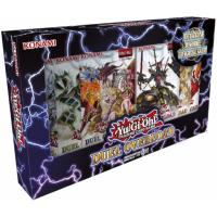 Yu-Gi-Oh Duel Overload Box (deutsch)