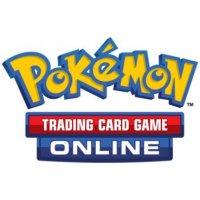 5 unterschiedliche Promoboxen Online-Code Karten (Codes unbenutzt!)
