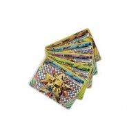 5 unterschiedliche BREAK (TURBO) Karten aus den XY Serien - Sonderpreis!