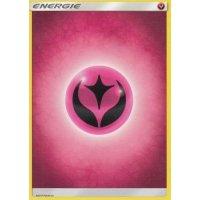 10x Feen-Energie (verschiedene Serien möglich)