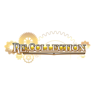 Future Card Buddyfight Ace Re: Collection Vol.1 Booster Display