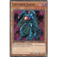 Finsterer Jeroid