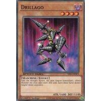 Drillago