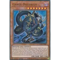 Chaos-Daedalus