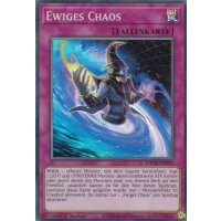 Ewiges Chaos