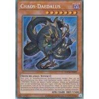 Chaos-Daedalus (Collectors Rare)