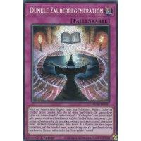 Dunkle Zauberregeneration