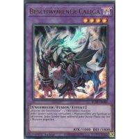 Beschworener Caliga