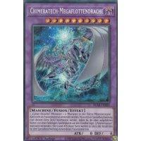 Chimeratech-Megaflottendrache