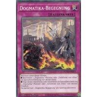 Dogmatika-Begegnung