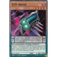 D/D-Arche