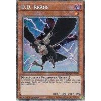 D.D. Krähe (Starlight Rare)