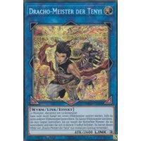 Dracho-Meister der Tenyi