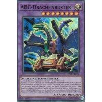 ABC-Drachenbuster