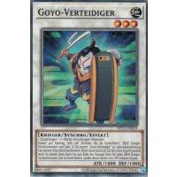 Goyo-Verteidiger