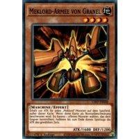 Meklord-Armee von Granel