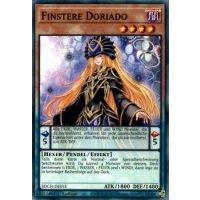Finstere Doriado