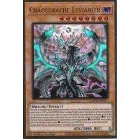 Chaosdrache Levianier