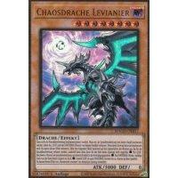 Chaosdrache Levianier (alt. Art.)
