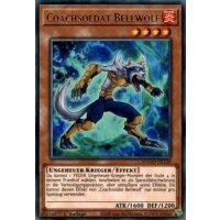 Coachsoldat Bellwolf