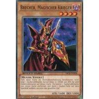 Brecher, Magischer Krieger (Common)