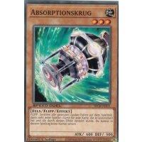 Absorptionskrug