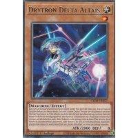 Drytron Delta Altais