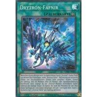 Drytron-Fafnir
