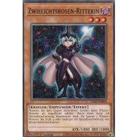 Zwielichtsrosen-Ritterin