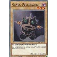 Genex-Überwacher