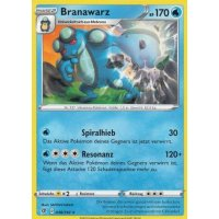 Branawarz 046/192