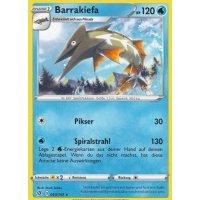 Barrakiefa 053/192
