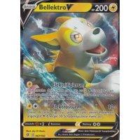 Bellektro-V 067/192