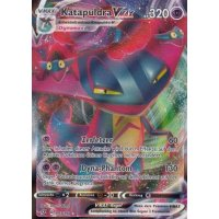 Katapuldra-VMAX 093/192