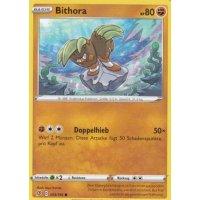 Bithora 103/192