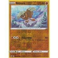 Bithora 103/192 REVERSE HOLO