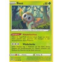 Bauz 011/189