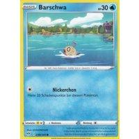 Barschwa 038/189