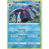 Aggrostella 052/189