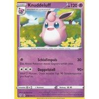 Knuddeluff 068/189